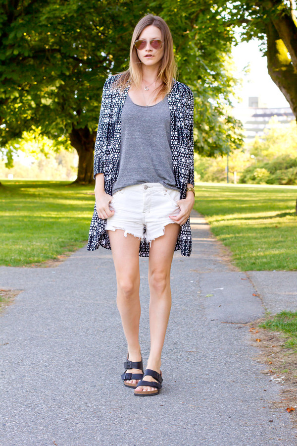 styling my life top shorts shoes jewels