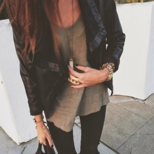lexi.styles