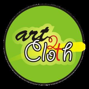 art2cloth