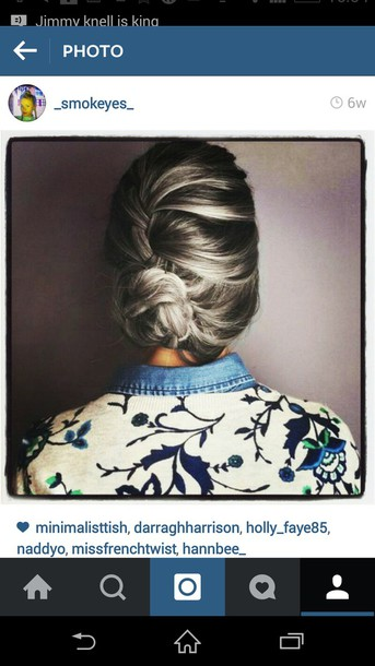 blouse floralcardigan vintagecardigan
