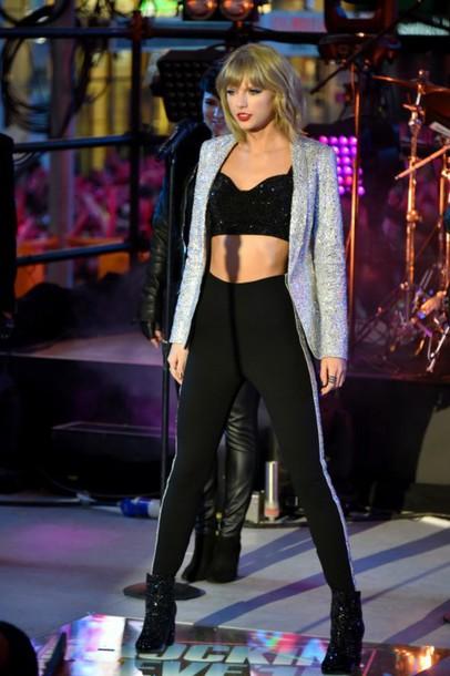 jacket taylor swift sequins sequin jacket