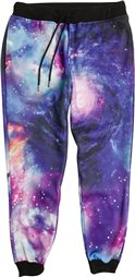 ELWOOD SUPERNOVA JOGGER PANT > Mens > Clothing > Pants   Swell.com