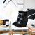 Isabel Marant Scarlet boots   Fashion Squad