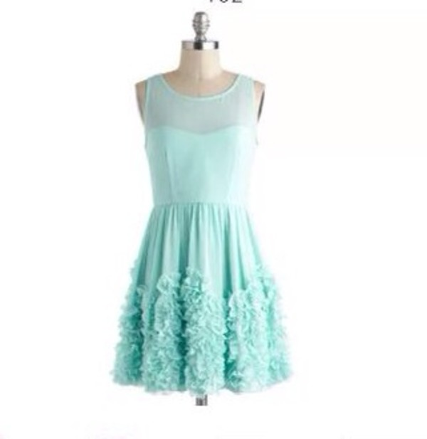 dress pastel prom. prom dress cute girly flowers