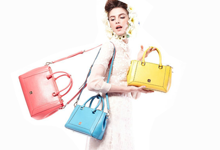 Crossbody Bags | Ladies' Fashion on PersunMall.com
