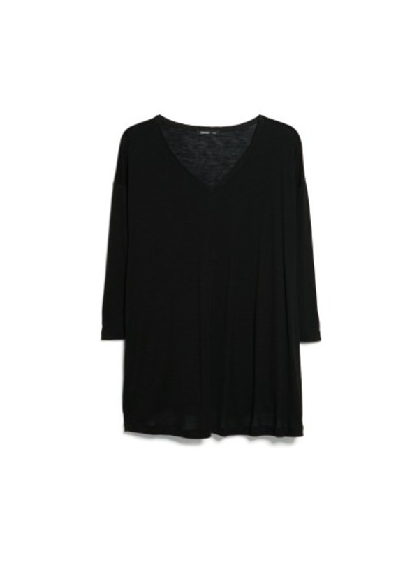 shirts and tops women suit t-shirt