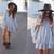 H&M Hat, Ebay Dress, Zara Boots - Pirate Way - Mafalda Castro | LOOKBOOK