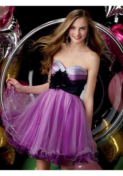dress girl dress cocktail dress party dress