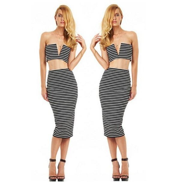 dress party dress formal event outfit party dress party dress two-piece two-piece