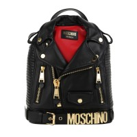 colette MOSCHINO Backpack