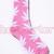New Plantlife Socks SF Weed Leaf Crew Sock Plant Life 2013 Brand New | eBay