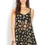 Sunflower Daze Smock Dress | FOREVER21 - 2000064057