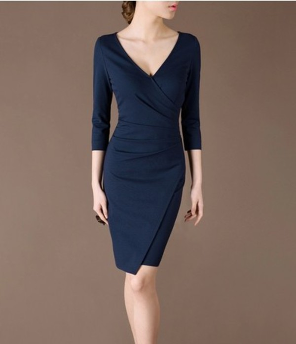 dress maxi dress