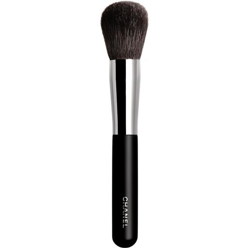 PINCEAU POUDRE POWDER BRUSH #1 (1 pce) - PINCEAU POUDRE - Chanel Makeup