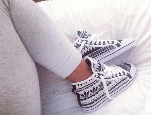shoes adidas shoes pants