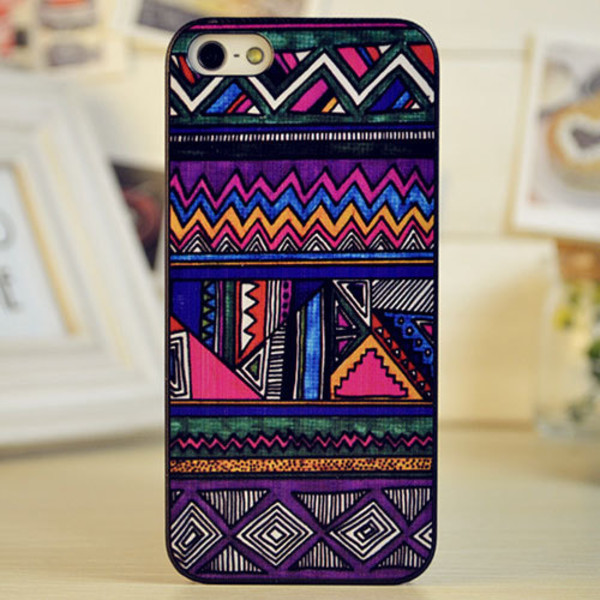 jewels iphone case fahsion
