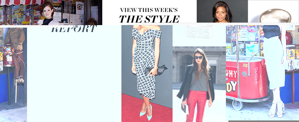Alina snake-jacquard dress | Stella McCartney | MATCHESFASHION...