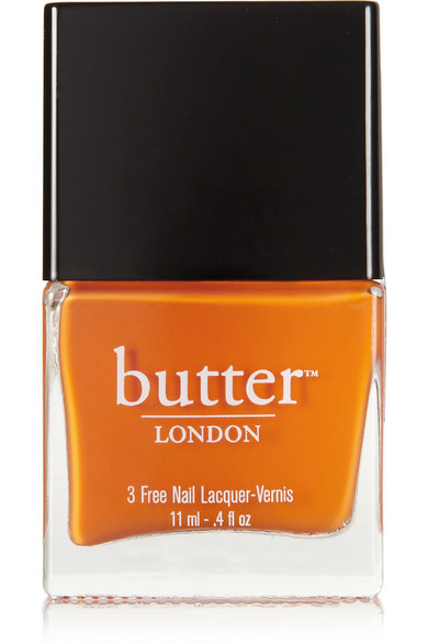 Butter London|Silly Billy - Nail Polish, 11ml|NET-A-PORTER.COM