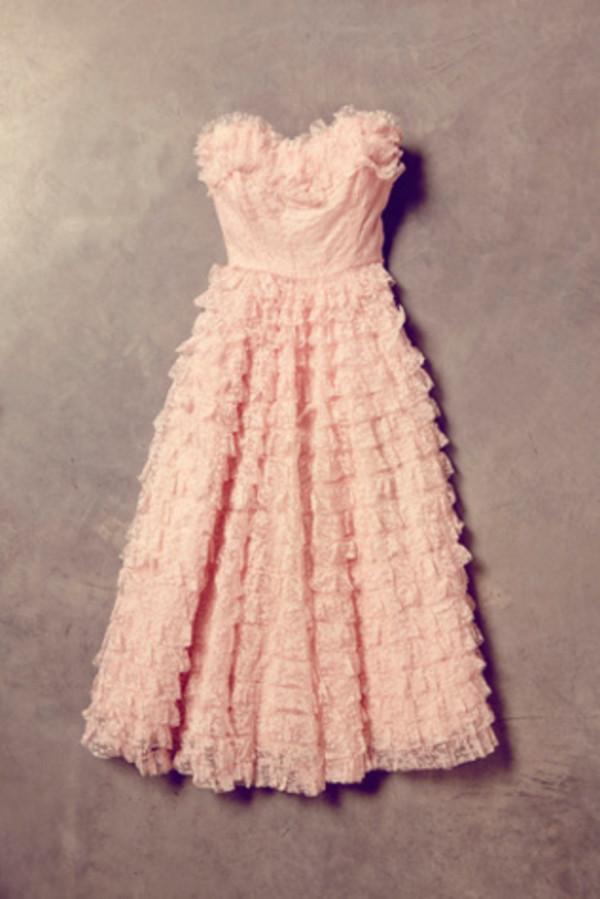 abc0013 apparel accessories clothes dress dress