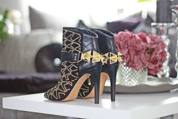 fashionhippieloves shoes