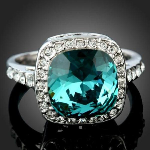 jewels ring jewelry