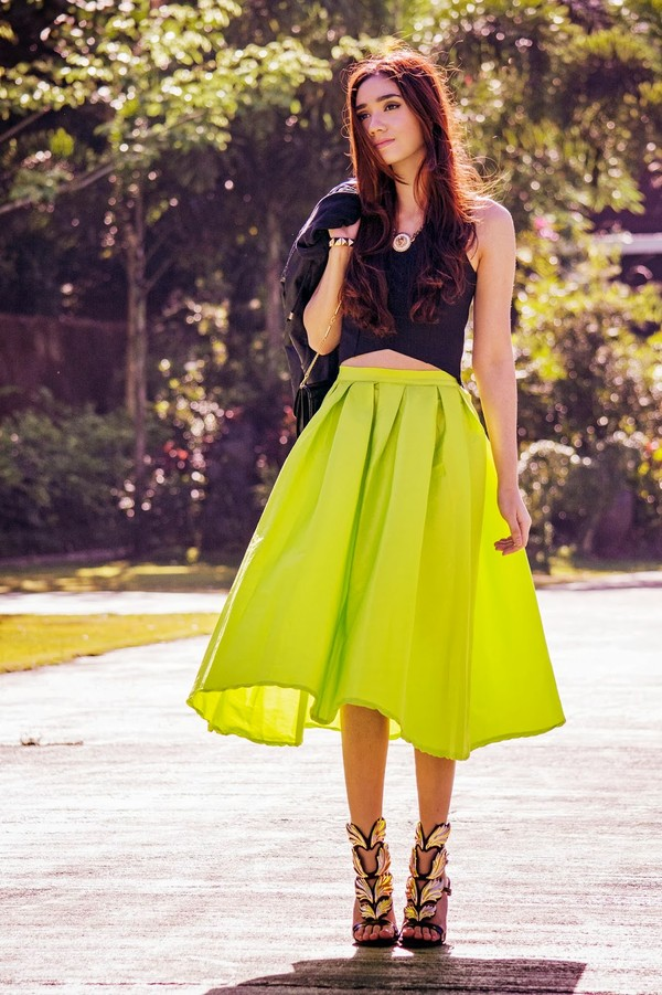 brewing happiness t-shirt skirt jacket shoes jewels bag