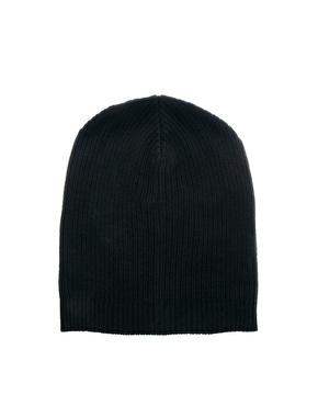 ASOS | ASOS Slouchy Beanie Hat at ASOS