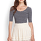 Skirts -  2000106608