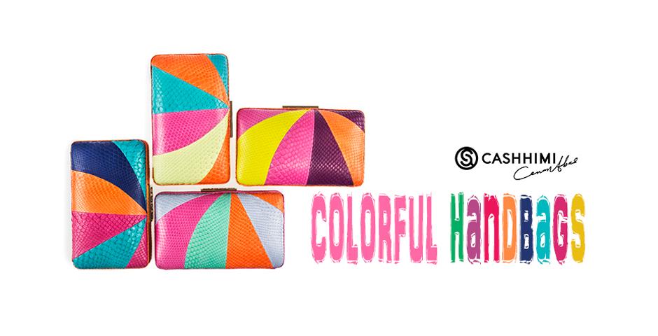 CASHHIMI Official Web Site  |  Turkey - New York |  Luxury Home page Handbags
