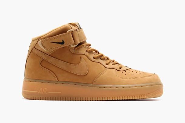 shoes wheat nike nike shoes wheat