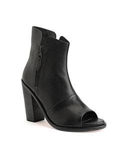 Women's Boots | rag & bone