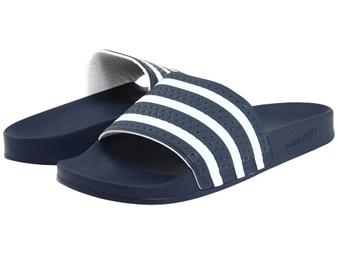 adidas adilette - Zappos.com Free Shipping BOTH Ways