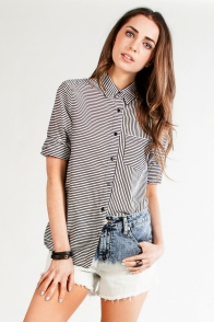 Blouses | Shop Top Notch Blouses Your Wardrobe Needs! | SwayChic