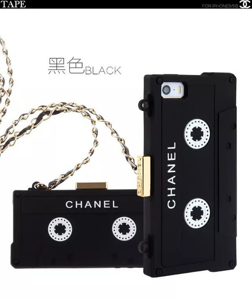 phone cover iphone 5s iphone 5 case iphone case iphone 5 case purse/iphone case iphone 5s iphone phone cover chain