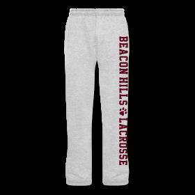 """BEACON HILLS LACROSSE"" Sweatpants Unisex | BEACON HILLS LACROSSE Merchandise (All purely FAN MADE :)"