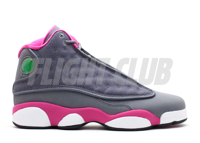 girls air jordan 13 (gs) - Air Jordan 13 - Air Jordans  | Flight Club