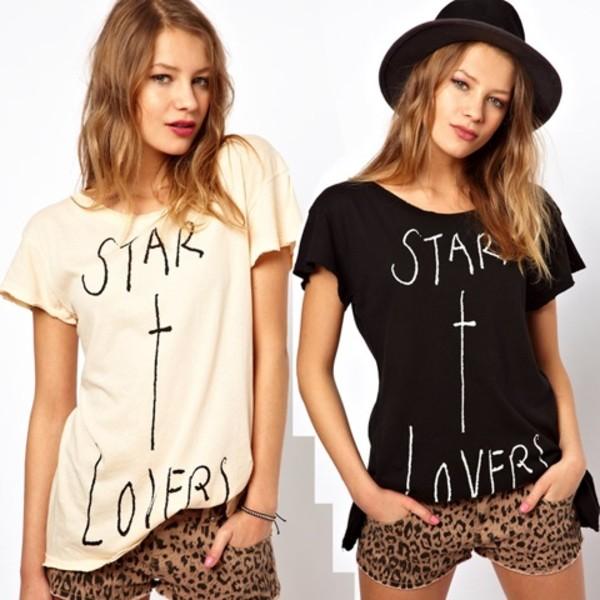 t-shirt the miz t-shirts beautiful
