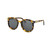 SUPER BROWN SUNGLASSES / back order – HolyPink