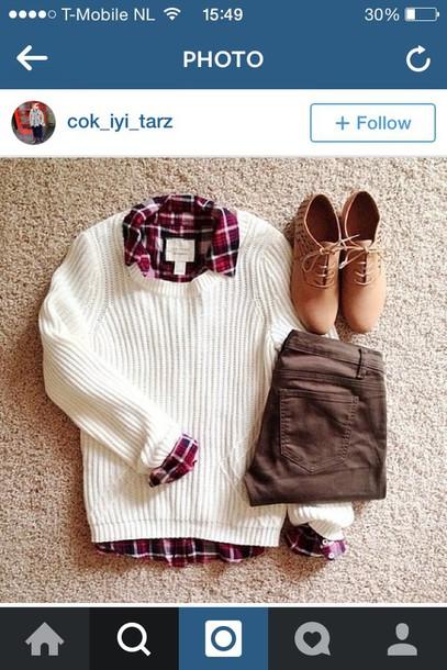 blouse classic