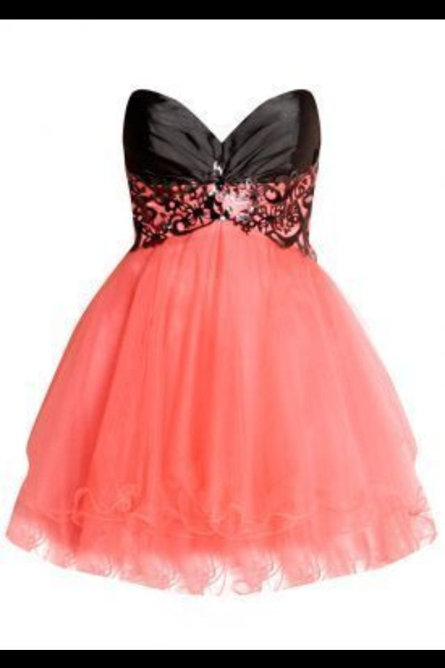 Forever Unique Size 12 'Cody' prom Dress | eBay