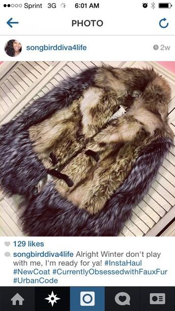 coat songbirddiva4life