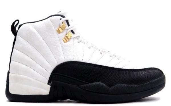 shorts jordan's shoes taxis taxis jordan's
