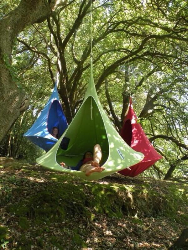 bedroom funny tent hippie camping