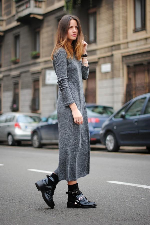 fashion vibe dress shoes bag