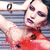 BYSIMON - enjoy luxury | Gioielli. Creazione, produzione e distribuzione in Italia ed all'estero di gioielli in argento.