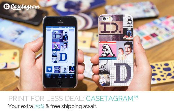 Pretty Purple Boutique @prettypurpleboutique Instagram photos | Webstagram