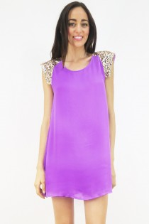 Party  - Dresses - Clothing