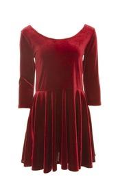 Women's Dresses | Women's Clothing & Fashion Online Plus More | IKRUSH