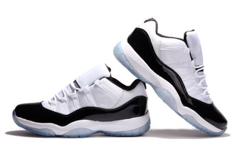 trainers sneakers air jordan low 11s