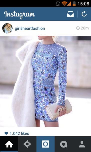 dress sleeves short dress